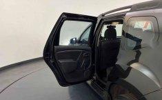 34813 - Renault Duster 2013 Con Garantía At-7