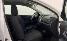 34409 - Nissan Versa 2014 Con Garantía Mt-5