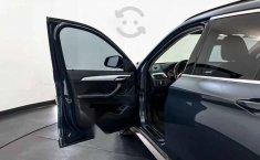 32824 - BMW X1 2018 Con Garantía At-3