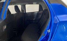 34333 - Suzuki Swift 2018 Con Garantía Mt-8