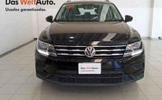 Volkswagen Tiguan-1