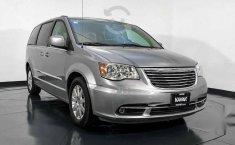 33278 - Chrysler Town & Country 2013 Con Garantía-3