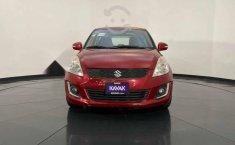 35181 - Suzuki Swift 2015 Con Garantía At-9
