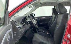 34178 - Suzuki Swift 2012 Con Garantía Mt-5