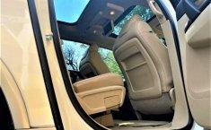 Buick Enclave-5