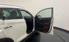 35293 - Hyundai Tucson 2018 Con Garantía At-2