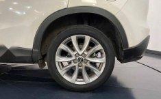 35150 - Mazda CX-5 2015 Con Garantía At-7