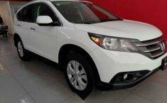 Honda CRV 2013 5p EXL L4/2.4 Aut Navi-2