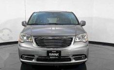 33278 - Chrysler Town & Country 2013 Con Garantía-1