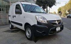 Renault Kangoo 1.6 Aa Mt-2