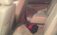 Lincoln Aviator 2004-2