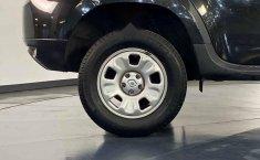 34813 - Renault Duster 2013 Con Garantía At-4