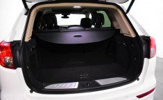 Buick Envision-4