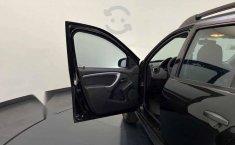 34813 - Renault Duster 2013 Con Garantía At-3