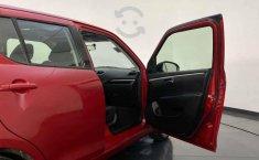 35181 - Suzuki Swift 2015 Con Garantía At-3