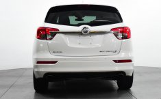 Buick Envision-2
