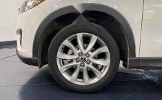 35150 - Mazda CX-5 2015 Con Garantía At-2