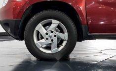 34037 - Renault Duster 2015 Con Garantía At-0