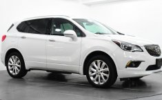 Buick Envision-0