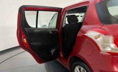 35181 - Suzuki Swift 2015 Con Garantía At-2