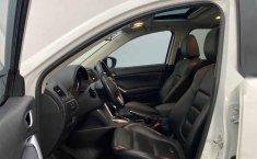35150 - Mazda CX-5 2015 Con Garantía At-0