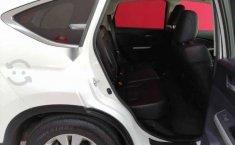 Honda CRV 2013 5p EXL L4/2.4 Aut Navi-0