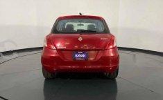 35181 - Suzuki Swift 2015 Con Garantía At-1