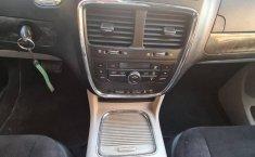 Dodge Grand Carav-0