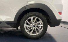 35293 - Hyundai Tucson 2018 Con Garantía At-0