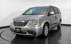 33278 - Chrysler Town & Country 2013 Con Garantía-0