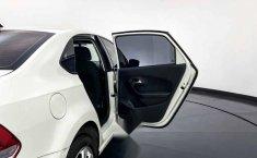 26228 - Volkswagen Vento 2014 Con Garantía Mt-18