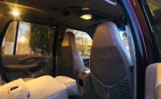 FORD EXPEDITION 3 FILAS 4X4 LIMITED-9