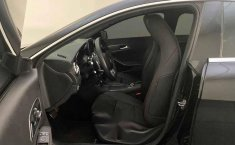 34531 - Mercedes Benz Clase CLA Coupe 2019 Con Gar-11