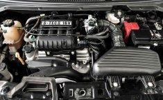 Chevrolet Beat-29