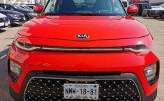 Kia Soul 2020 5 pts. EX PACK, 2.0L, 147HP, TA6,-14