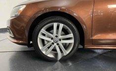 34708 - Volkswagen Jetta A6 2016 Con Garantía At-18