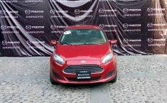 Ford Fiesta-9