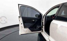 26228 - Volkswagen Vento 2014 Con Garantía Mt-17