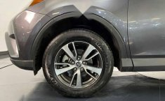 35009 - Toyota RAV4 2017 Con Garantía At-18
