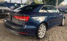 Audi A3 2019 4p Sedan Select L4/2.0/T Aut-5