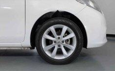 34717 - Nissan Versa 2014 Con Garantía At-18