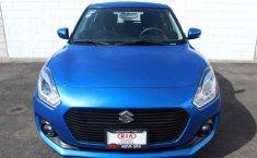 Suzuki Swift-12