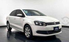 26228 - Volkswagen Vento 2014 Con Garantía Mt-16