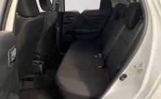 35059 - Suzuki Swift 2019 Con Garantía At-17