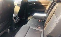 VW Teramont Comfort Plus/ Paq. Technology Tip 2019-17