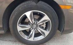 Honda Odyssey 2018 5p Touring V6/3.5 Aut-16