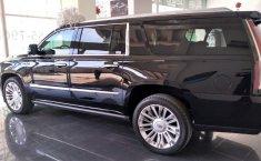 Cadillac Escalade-18