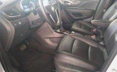 Buick Encore-18