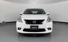 34717 - Nissan Versa 2014 Con Garantía At-16