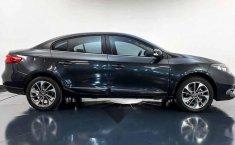 31186 - Renault Fluence 2015 Con Garantía At-14